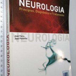 Neurologia (Princípios