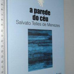 A PAREDE DO CÉU - Salvato Telles Menezes