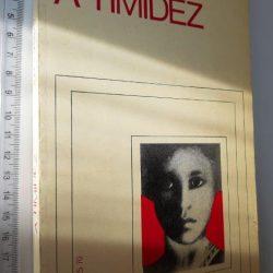 A timidez - Philip G. Zimbardo