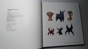 10 ANOS DO MUSEU JORGE VIEIRA 1995 2005 (Arte Contemporânea na Cidade de Beja) - Rui A. Pereira / Noémia Cruz