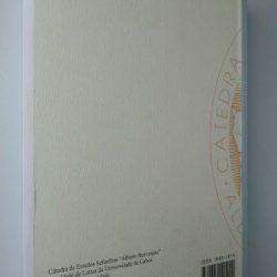 Cadernos de estudos sefarditas n.° 7 -