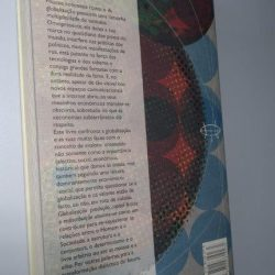 capital fictício e redistribuição) - Carlos Pimenta
