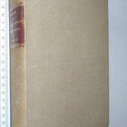 Manual De Direito Administrativo (5.a edição