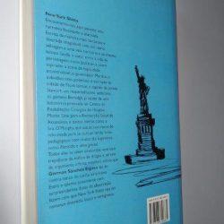 NEW YORK SHITTY - Germán Sánchez Espeso