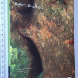 Soledad - Raffaello Bergonse