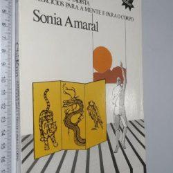 Chi-Kun - Sónia Amaral