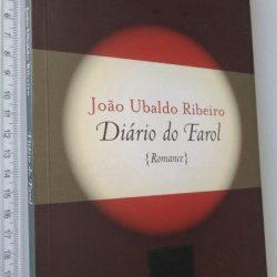 Diário do Farol - João Ubaldo Ribeiro
