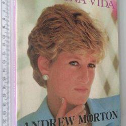 Diana (Su nueva vida) - Andrew Morton
