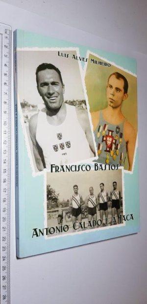 Francisco Bastos