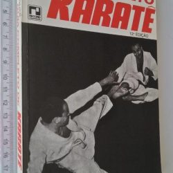 Guia completo de Karatê - Bruce Tegner