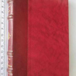 Manual de sociologia - Jay Rumney