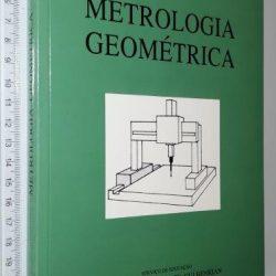 Metrologia Geométrica - A. S. Alves