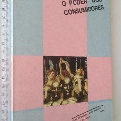 O poder dos consumidores - Beja Santos
