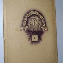 Peregrinações em Lisboa (Livro 2) - Norberto de Araújo