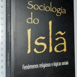 Sociologia do islã - Enzo Pace