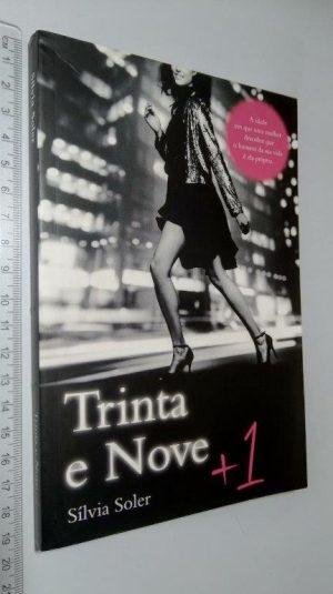 Trinta e Nove + 1 - Sílvia Soler
