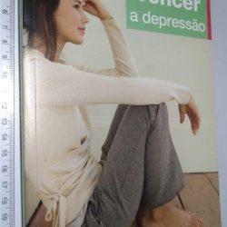 Vencer a depressão (DECO) -