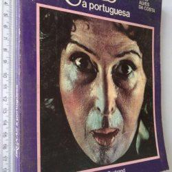 Bruxas à portuguesa - João Alves da Costa