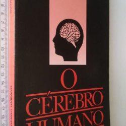 O Cérebro Humano - Richard Restak