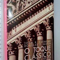 O toque clássico - John K. Clemens