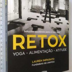 Retox (Yoga