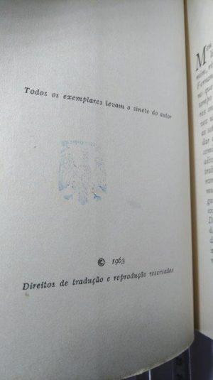 Terras do Demo - Aquilino Ribeiro