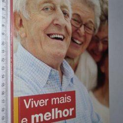 Viver mais e melhor (DECO) -
