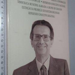 As reformas necessárias - Francisco Salgado Zenha