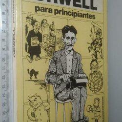Orwell para principiantes - David Smith