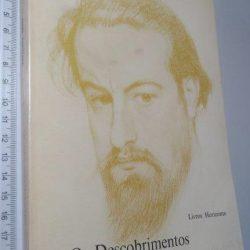 Os descobrimentos portugueses I - Jaime Cortesão