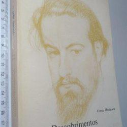 Os descobrimentos portugueses II - Jaime Cortesão