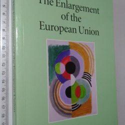 The enlargement of the European Union - Marise Cremona