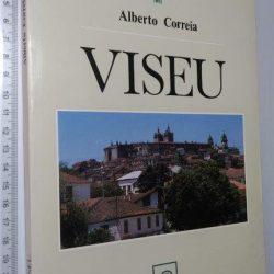 Viseu - Alberto Correia