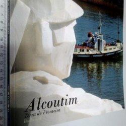 Alcoutim (Terra de fronteira) -