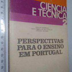 https://esconderijodoslivros.pt/wp-content/uploads/2019/10/B5-Livro-n%c3%a3o-catalogado-154.jpg