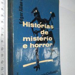 https://esconderijodoslivros.pt/wp-content/uploads/2019/11/B10-Livro-n%c3%a3o-catalogado-121.jpg