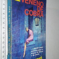 https://esconderijodoslivros.pt/wp-content/uploads/2019/11/B8-Livro-n%c3%a3o-catalogado-130.jpg