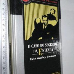 https://esconderijodoslivros.pt/wp-content/uploads/2019/11/B9-Livro-n%c3%a3o-catalogado-79.jpg