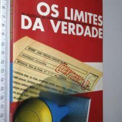 Os limites da verdade - José de Sousa