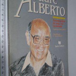 Padre Alberto - Peter Stilwell
