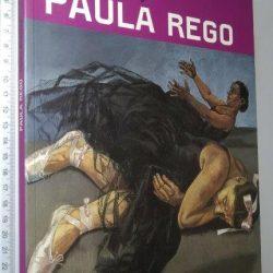 Paula Rego - Fiona Bradley