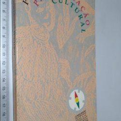 Portugal Programação Cultural (Comissariado de Portugal para a Exposição Universal de Sevilha 1992) -