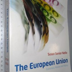 The European Union (Economics