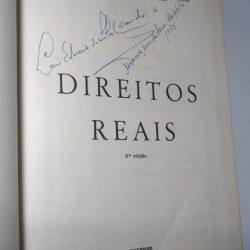 Direitos Reais - Orlando Gomes