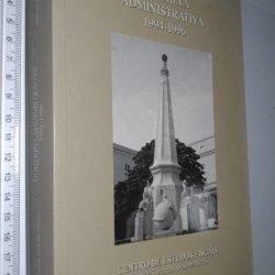 Doutrina administrativa (1994-1996) - Centro de Estudos Fiscais -