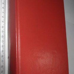 Filosofía do Direito (2.º vol.) - Miguel Reale