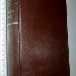 Jurisprudência criminal (vol. I) - Heleno Claudio Fragoso