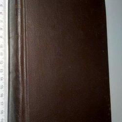 Princípios gerais do Direito Constitucional Moderno (Tomo II) - Pinto Ferreira