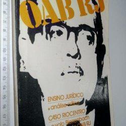 Revista OAB RJ (n.° 18