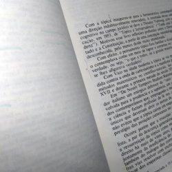 Revista de Direito Constitucional e Ciência Política (n.° 1 - Instituto Brasileiro de Direito Constitucional) -